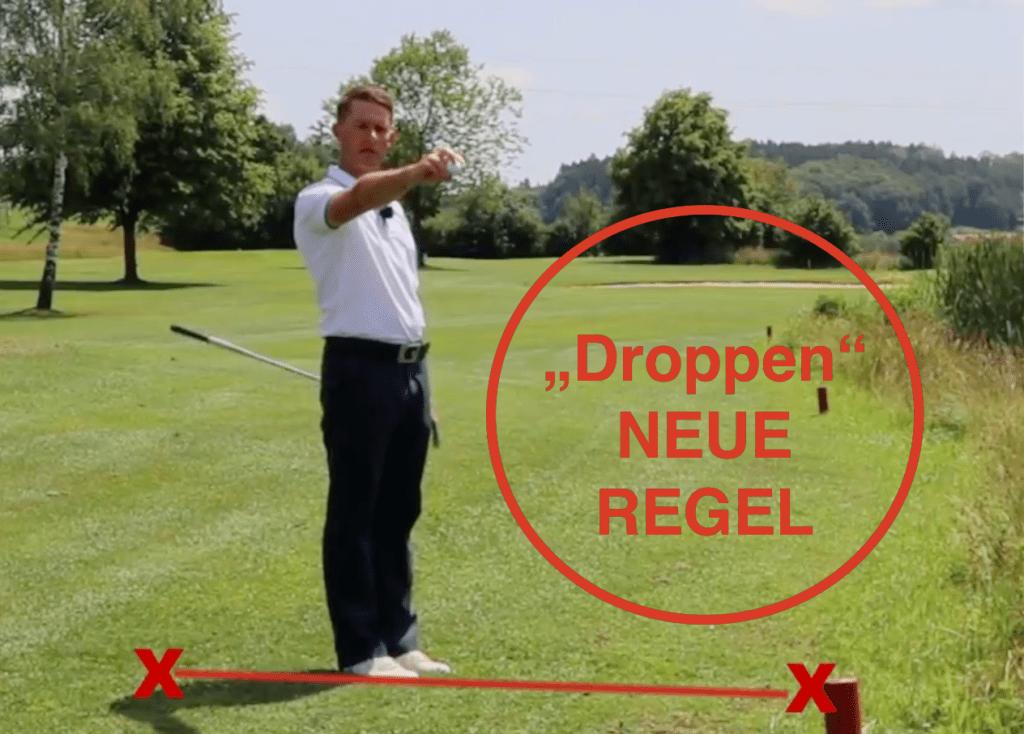 Golf Entfernungsmesser Regel : Entfernungsmesser test info xl elektro ihr großes vergleichsportal